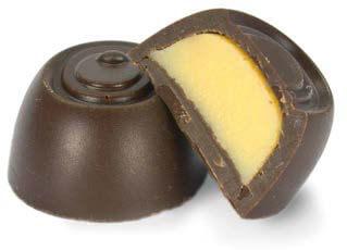Schokoladenhülsenanlagen 1